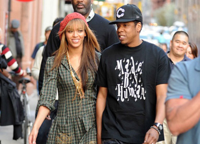 jay-z-crooks-castles-big-c-fitted-beyonce