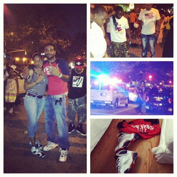 jim-jones-4th-of-july-vampin-harlem