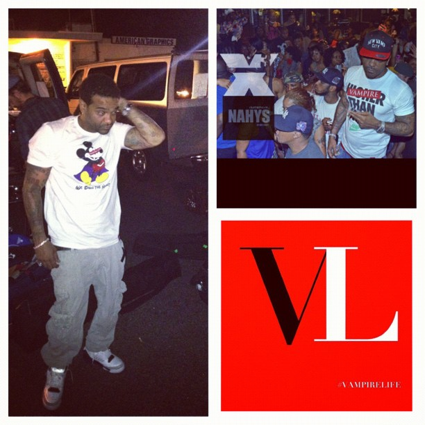 jim-jones-mickey-mouse-vampire-life-clothing-vampin