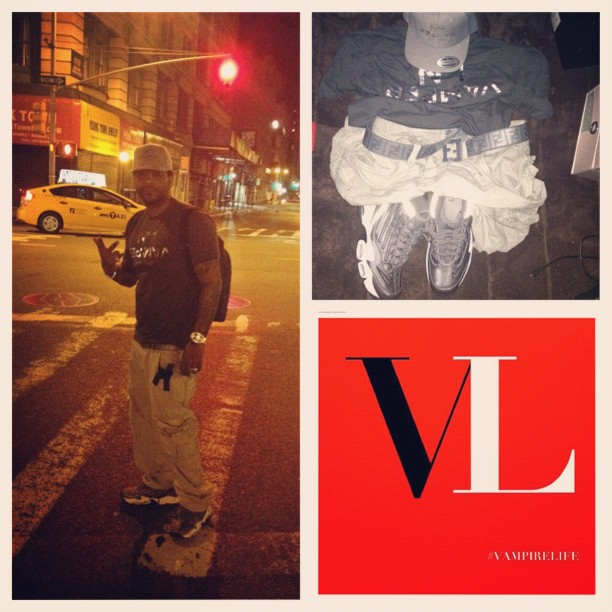 jim-jones-vampire-life-clothing-vampin-fendi-belt