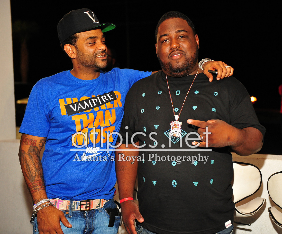 jim-jones-vampire-life-clothing-vampire-than-you-vl-hat-jordan-spizikes-new-york-knicks-orange-1