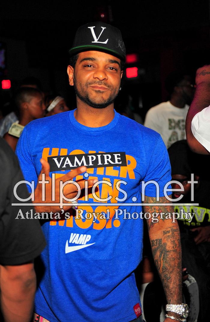 jim-jones-vampire-life-clothing-vampire-than-you-vl-hat-jordan-spizikes-new-york-knicks-orange-3