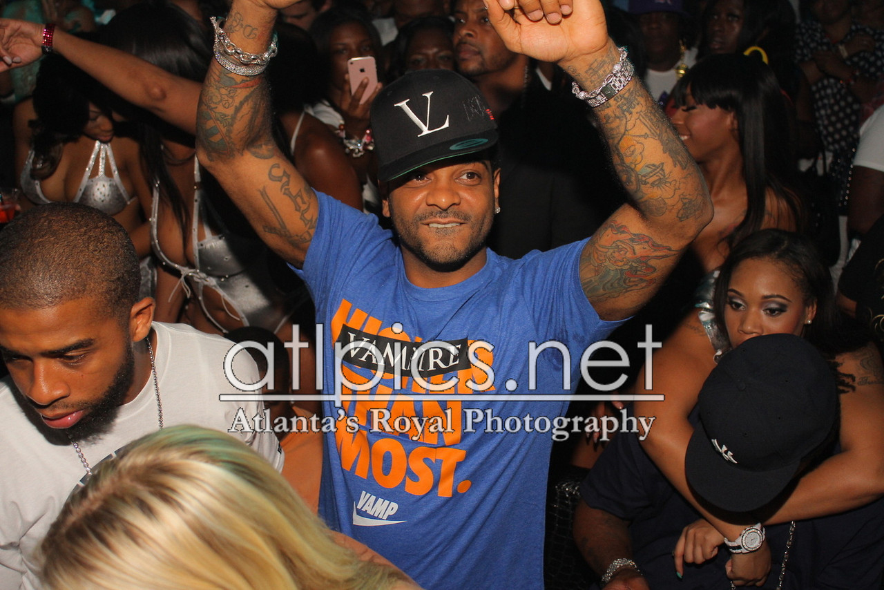 jim-jones-vampire-life-clothing-vampire-than-you-vl-hat-jordan-spizikes-new-york-knicks-orange-4