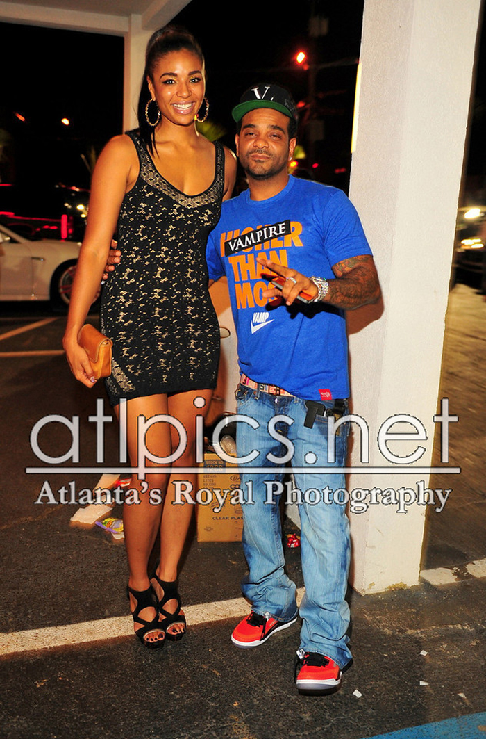 jim-jones-vampire-life-clothing-vampire-than-you-vl-hat-jordan-spizikes-new-york-knicks-orange-5