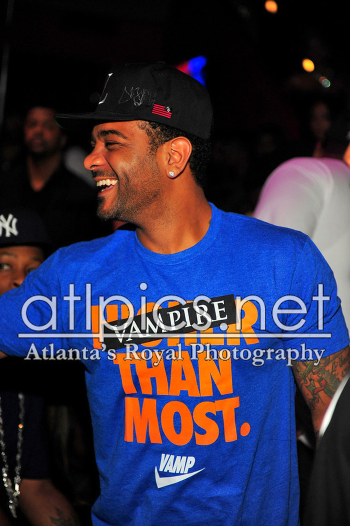 jim-jones-vampire-life-clothing-vampire-than-you-vl-hat-jordan-spizikes-new-york-knicks-orange-7