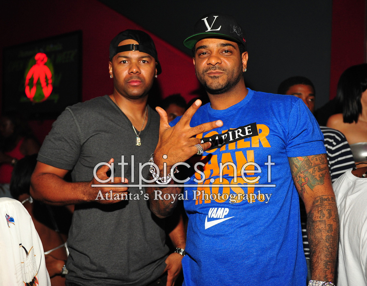jim-jones-vampire-life-clothing-vampire-than-you-vl-hat-jordan-spizikes-new-york-knicks-orange-fendi-belt-2