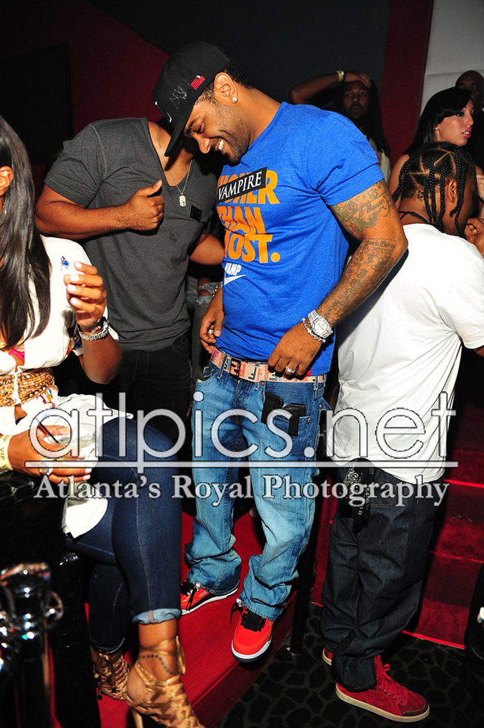 jim-jones-vampire-life-clothing-vampire-than-you-vl-hat-jordan-spizikes-new-york-knicks-orange-fendi-belt-3