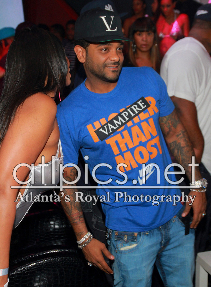 jim-jones-vampire-life-clothing-vampire-than-you-vl-hat-jordan-spizikes-new-york-knicks-orange-fendi-belt-5
