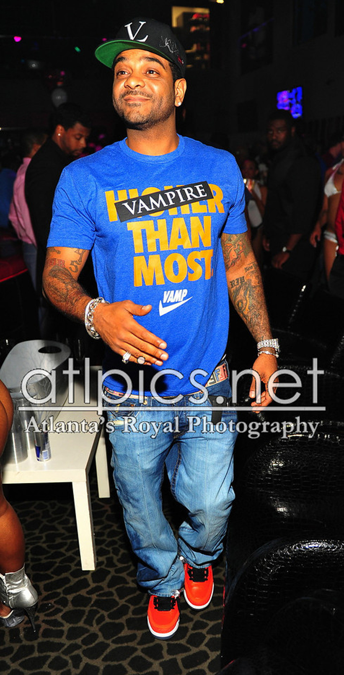 jim-jones-vampire-life-clothing-vampire-than-you-vl-hat-jordan-spizikes-new-york-knicks-orange-fendi-belt-7