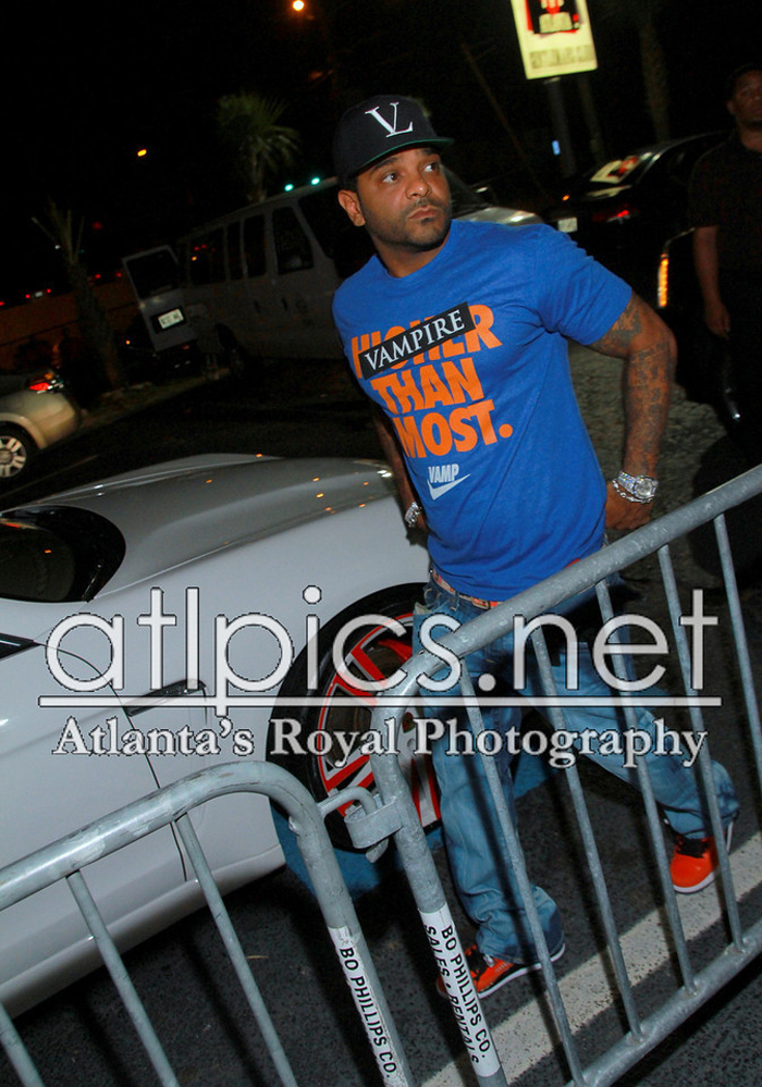 jim-jones-vampire-life-clothing-vampire-than-you-vl-hat-jordan-spizikes-new-york-knicks-orange