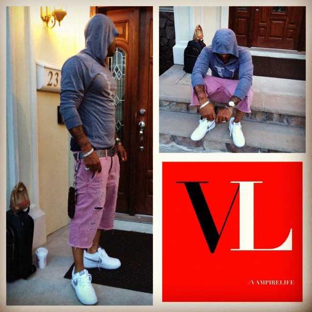 jim-jones-vampire-life-vl-hoody-gucci-belt