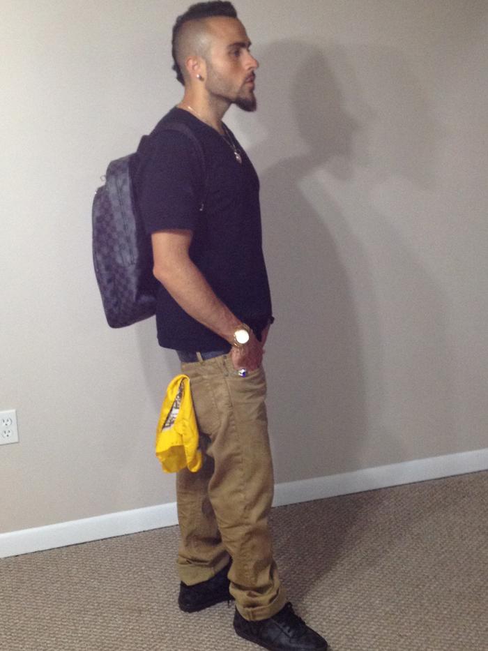 reman-louis-vuitton-michael-backpack-graphite-damier-sneakers