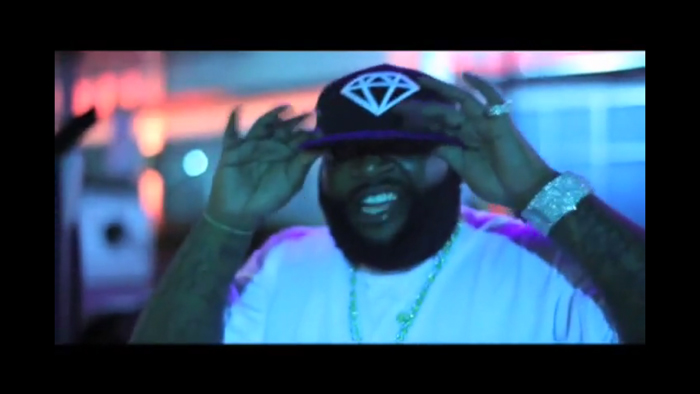 rick-ross-diamond-supply-co-brilliant-hat-mafia-music-video