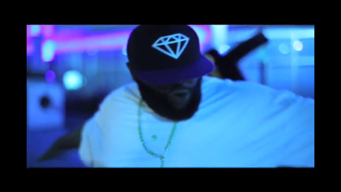 rick-ross-diamond-supply-rozay-brilliant-hat