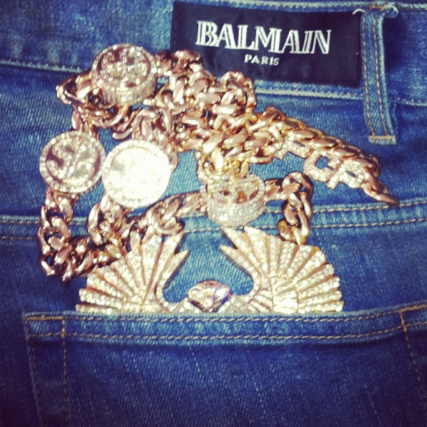 shiest-bubz-purple-city-eagle-chain-balman-jeans