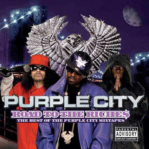 shiest-bubz-purple-city-eagle-piece