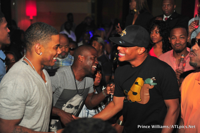 ti-slowbucks-kevin-hart-nelly