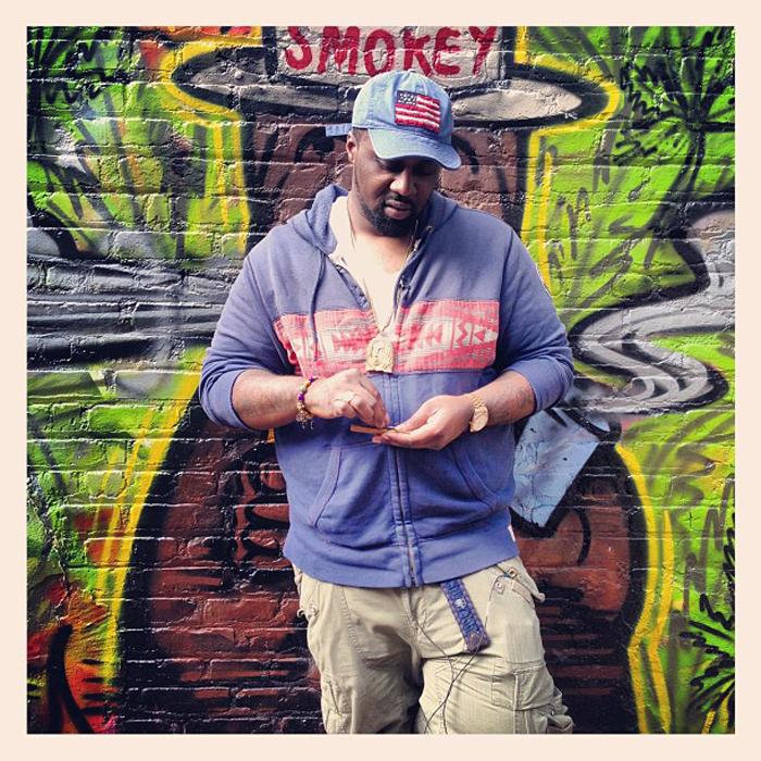 Smoke-DZA-Ralph-Lauren-Polo-Navajo-Hoodie-USA-Hat-SplashySplash