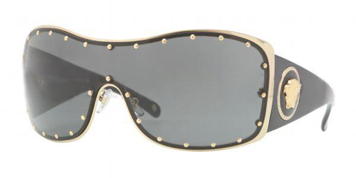 Versace-VE2129B-Sunglasses