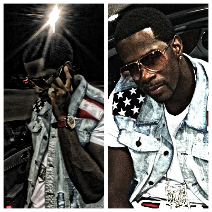 andre-patrick-splash-usa-flag-denim-vest-splash