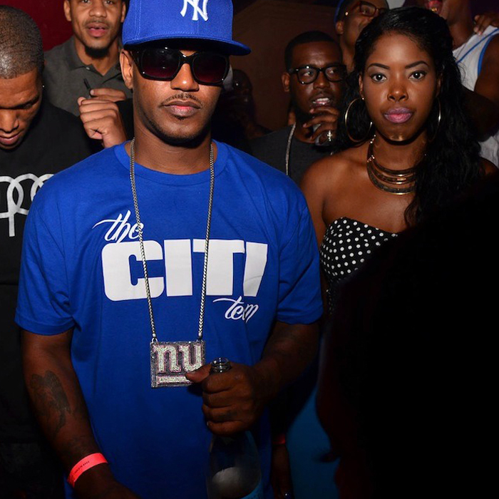 camron-new-york-ny-giants-chain-juju