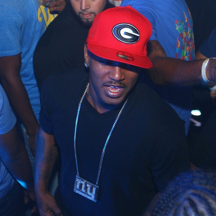 camron-ny-giants-chain-on-club