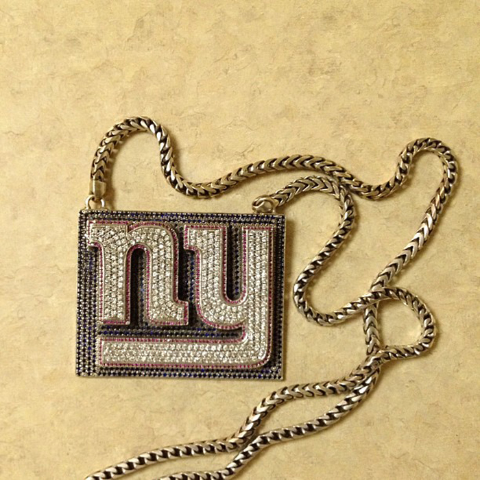 camron-ny-giants-piece-necklace-chain