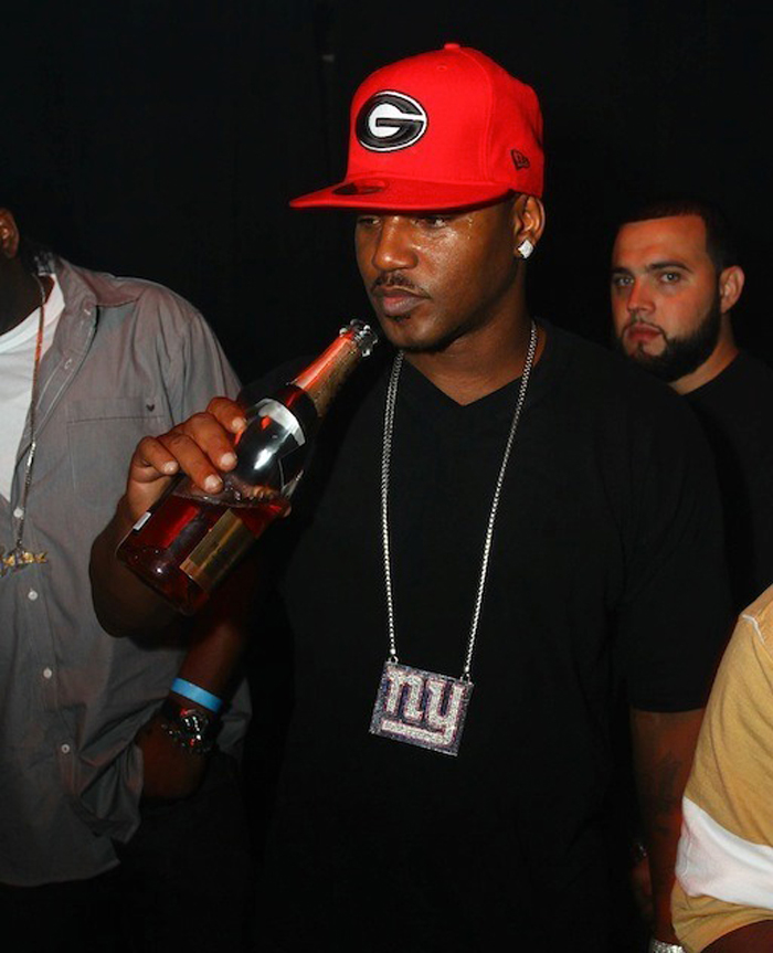 camron-rose-bottle-ny-giants-chain