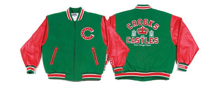 crooks-castles-mitchell-ness-letterman-varsity-jacket-gucci