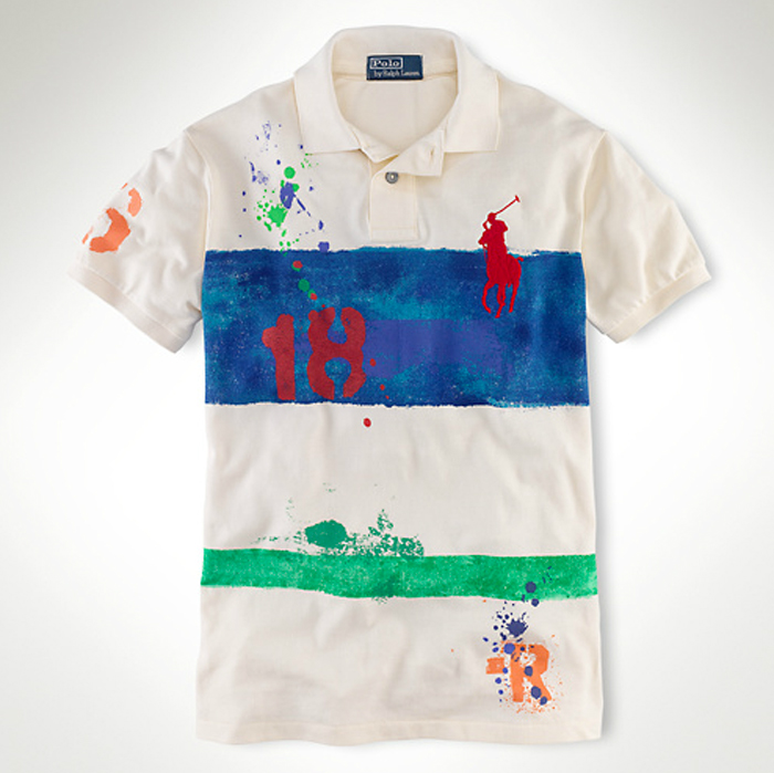 custom-striped-big-pony-polo-ralph-lauren-splashysplash