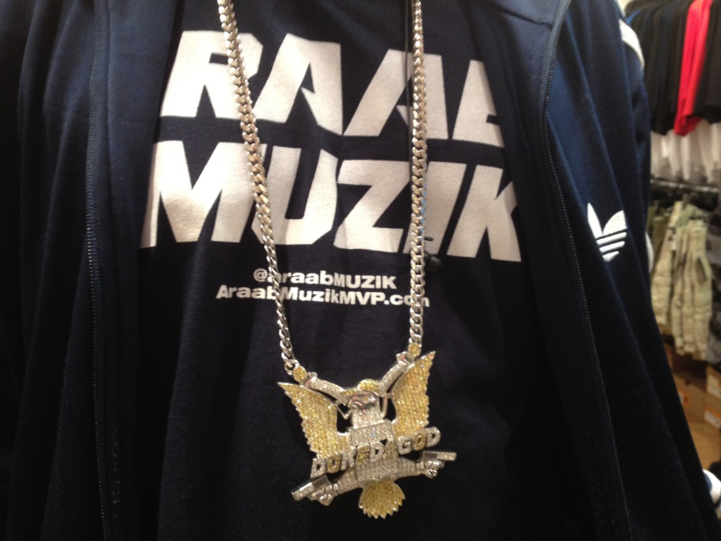 duke-da-god-dipset-eagle-piece-japan