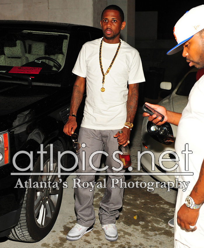 fabolous-chanel-necklace-hermes-clic-clac-h-bracelet-jordan-3-white-cement
