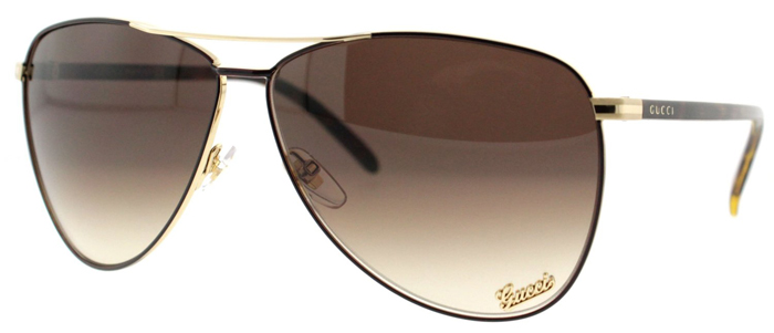gucci-4209-sunglasses-havanna-brown-gold