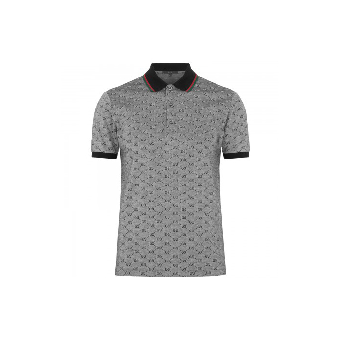 gucci-monogram-polo-shirt-black-splashy-splash