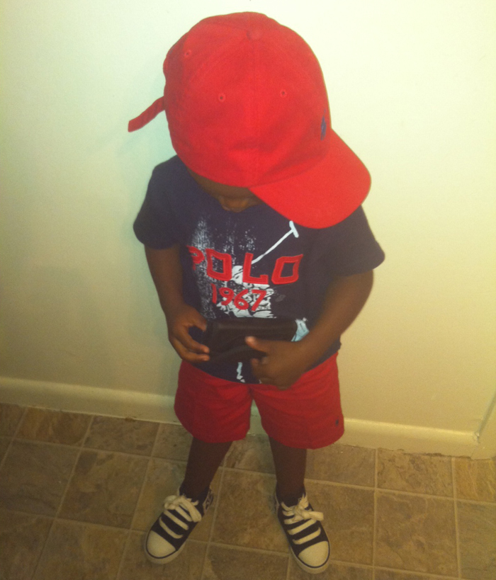 6da6e2f4b2e karis-polo-ralph-lauren-baby-splash