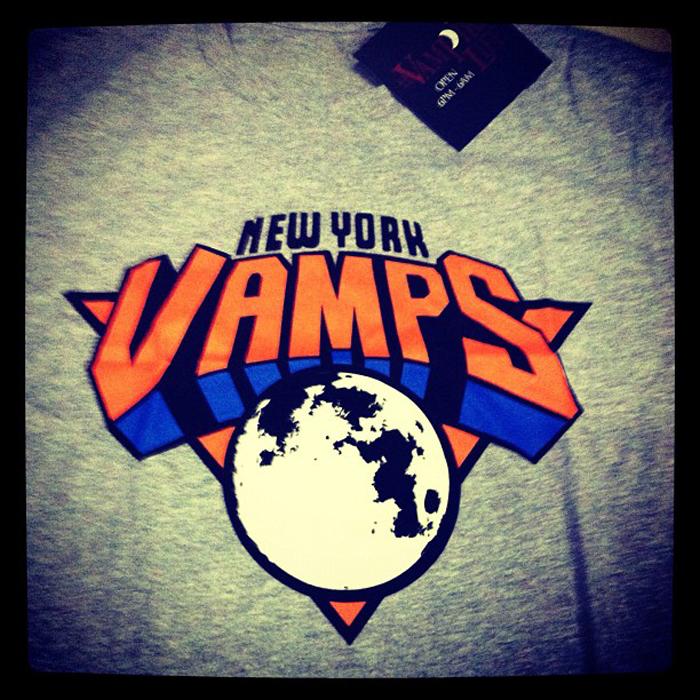 new-york-vamps-vl-shirt