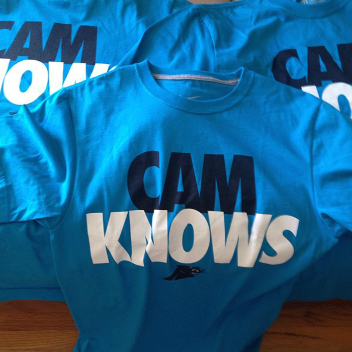 nike-cam-newton-knows-shirt