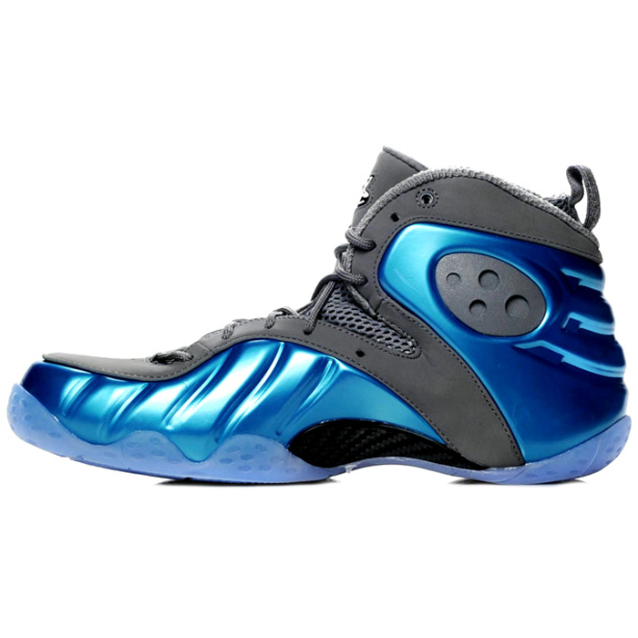 nike-zoom-rookie-lwp-dynamic-blue-wolf-grey-03