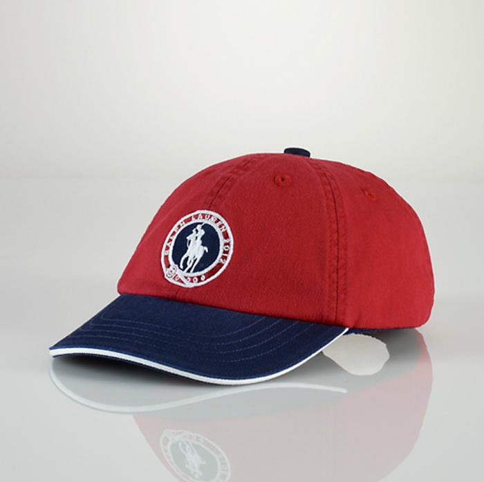 polo-ralph-lauren-2012-team-usa-olympic-cap-hat