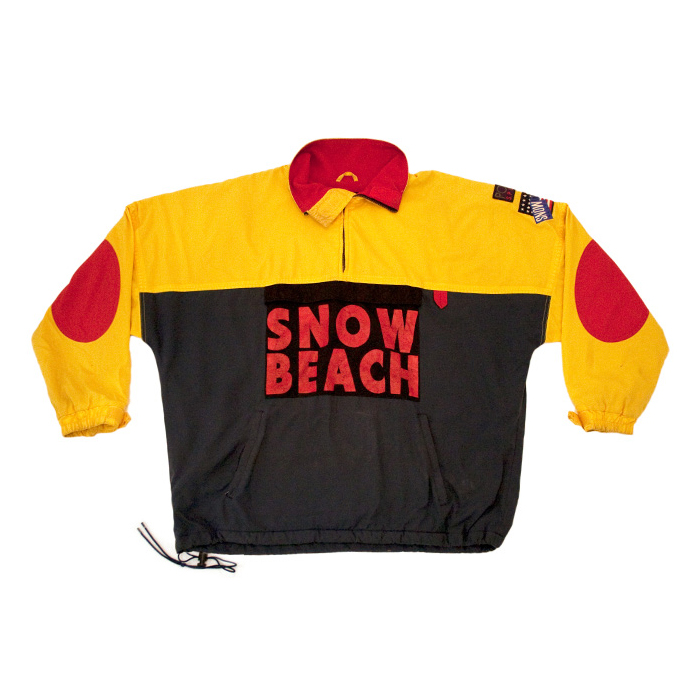 polo-ralph-lauren-snow-beach-fleece-jacket