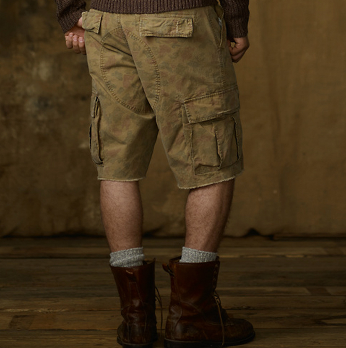 ralph-lauren-denim-and-supply-combat-cargo-cutoff-shorts