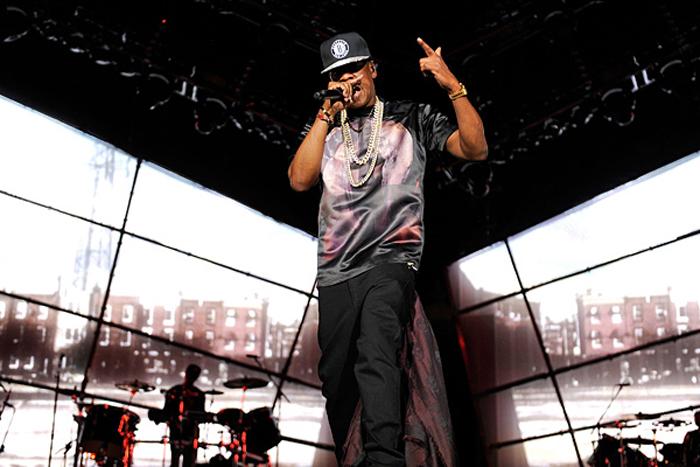 Jay-Z-Givenchy-Spring-2013-Graphic-T-shirt-Made-In-America-Brooklyn-Nets-Hat-Splashy-Splash