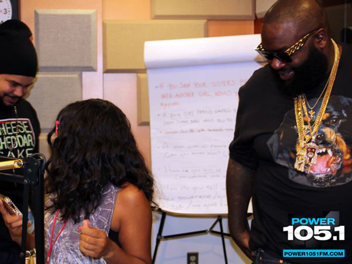 7576bc71 Rick-Ross-gold-celine-chain-sunglasses-cl-41019-. TAGS; givenchy · rick  ross · rottweiler