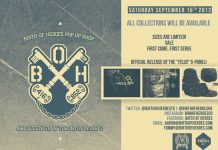 birth-of-heroes-pop-up-store-get-fresh