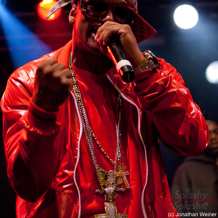camron-all-red-gucci-splash-diplomats-eagle-dipset-chain-ben-baller-yellow-cross-splashyh-splash-2