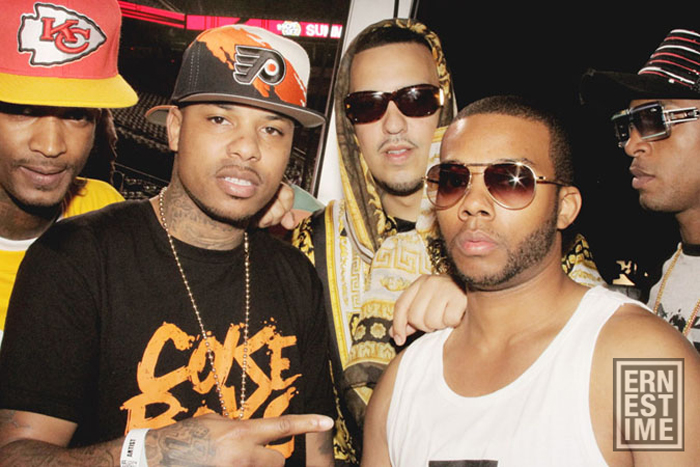chinx-drugz-coke-boys-orange-shirt-splashy-splash