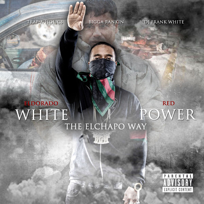 eldorado-red-white-power-the-elchapo-way-gucci-splash