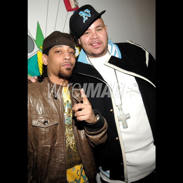 fat-joe-cross-blue-jays-splashy-splash