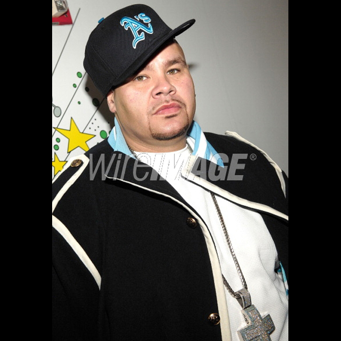 fat-joe-ifandco-blue-cross-splashy-splash