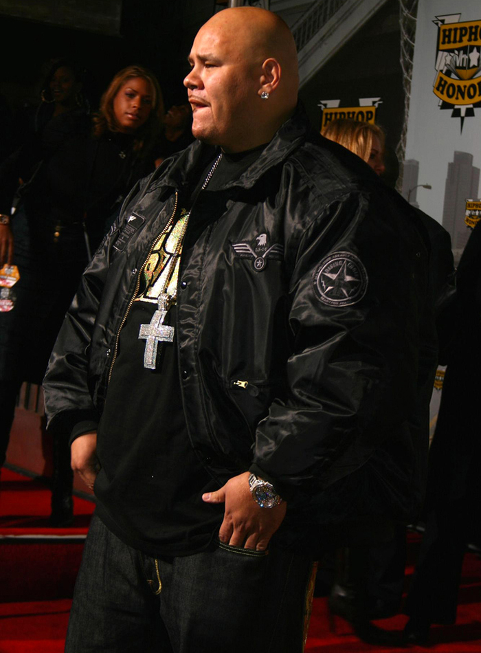 fat-joe-vh1-hip-hop-honors-if-and-co-ben-baller-cross-blue-diamonds-splashy-splash